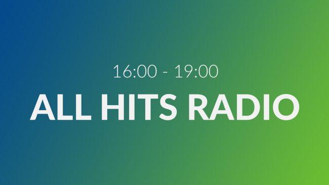 All Hits Radio