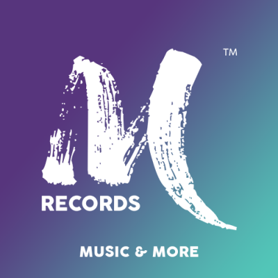Studio de inregistrari si productie muzicala, editare audio-video, mixaj, masterizare, spoturi publicitare si web design din Alba Iulia.